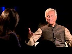 What is Social Business? Defined by Nobel Peace Prize Laureate and Father of Microfinance, Muhammad Yunus [Video]   Innov8Social - reach your impact potential