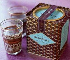 MarieBelle Aztec Original Hot Chocolate - 20 Ounces