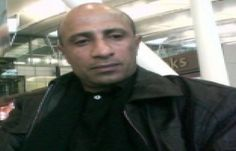 اخبار اليمن : عيدروس مناضل بثوب محافظ، و ليس محاف بثوب مناضل!