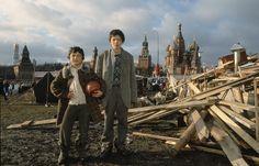 Андрей Мовчан: «Самый вероятный сценарий в России — стагнация на много лет»