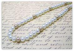 Medieval Necklace  Renaissance Jewelry  by TreasuresForAQueen, $25.00