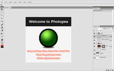 Tutorial Photoshop Touch Di Android   Blog Video Tutorial