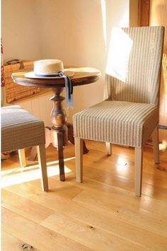 Lloyd Loom Dining in Chair Cream - £293.00 - Hicks and Hicks