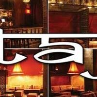 The best Friday Party in New York City   Taj Lounge located  48 W 21st St, New York, NY 10010 Hosted by Sir Wilkins   Doors open at 11:00pm   Free Before