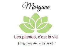 les-plantes-cest-la-vie-signature