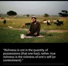 "While tending the goats. Time to pray. ""Love comes before obedience. Afternoon Prayer, Sunnah Prayers, Asr Prayer, Muslim Photos, Fotojournalismus, Quran Karim, Man Praying, Let's Pray, Islam Women"