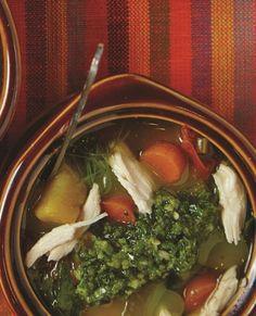 rosh hashanah meal ideas