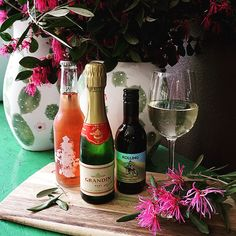 Poppy's Verandah Café - Beer and Wine available from Veranda Cafe, Landscaping Supplies, Newcastle, Garden Plants, Landscape Design, Poppies, Alcoholic Drinks, Planters, Home And Garden