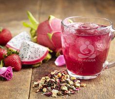 Teavana Dragonfruit Devotion (Get Cash Back when you shop!). Shop now: http://www.ebates.ca/coupons/teavana