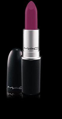 MAC haevenly hybrid