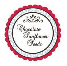 10 best dessert labels images free printables printable labels rh pinterest com
