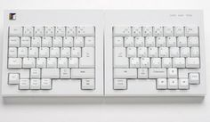 Ergonomic mechanical keyboards: A primer and roundup – KeyChatter.com – Mechanical Keyboard Reviews, News, Buyer's Guide, and more