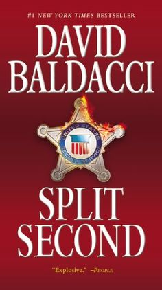 Download the last mile by david baldacci pdf kindle ebook the split second king maxwell series by david baldacci httpamazondp1455576387refcmswrpidpsh88vb1b6bj88 fandeluxe Choice Image