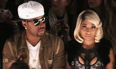 #CelebrityNews Safaree Accuses Nicki Minaj Of Physical And Verbal Abuse #Celebrity