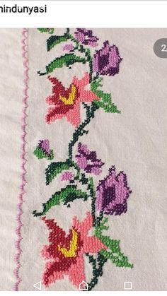 Leaf Tattoos, Crochet Pillow Covers, Drop Cloths, Crossstitch