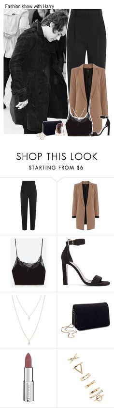"""""""#2200"""" by sofi-camacho ❤ liked on Polyvore featuring Alexander McQueen, Oasis, Belgique, Yves Saint Laurent, ASOS, Miss Selfridge, Givenchy, Forever 21, OneDirection and harrystyles"""