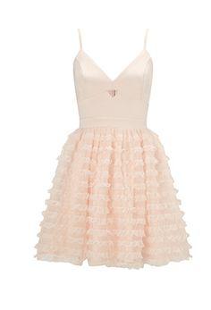 ariana-grande-for-lipsy-ruffle-prom-dress