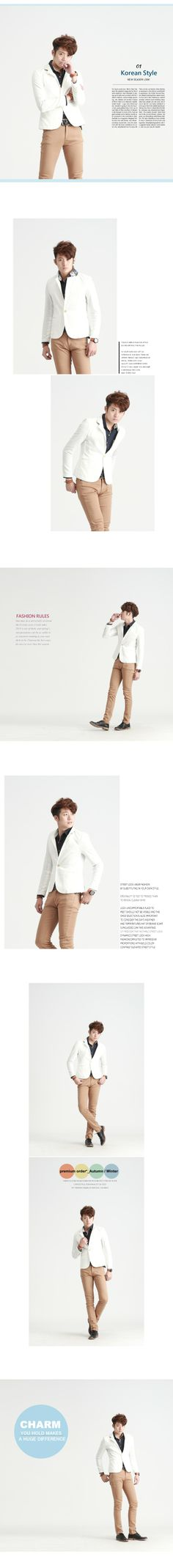 hyoyeon datira jay kim