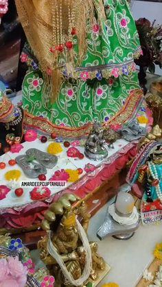 Meditation In Hindi, Beautiful Status, Krishna Bhajan, Lord Shiva Pics, Cute Krishna, Radhe Krishna, Lord Krishna, Good Morning Images, Do Anything