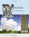 Russia Modern architectures in history / Richard Anderson  Q 72 Rusia 7