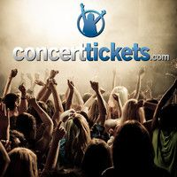Follow ConcertTicketscom on SoundCloud! #concerttickets