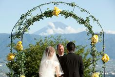 Hiromi Sekiguchi/Wedding Photographer(結婚式・写真撮影・ウエディング・フォトグラファー)