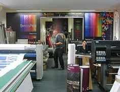Printing Services backed by 100 years experience and the latest technology. Service Point, professional digital printing services. servicepoint work to genuinely understand your needs, challenge current processes with new ideas and suggest real improvements that could generate instant cost savings.