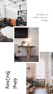 #decoratingsmallspaces #decoration #homedecoration Small Space Living, Living Spaces, Living Room, Haul, Boho Home, What's Your Style, Décor Boho, Kitchen Collection, Decorating Small Spaces