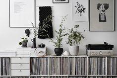 d a d a a.: Green Home Book
