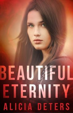 Book Covers, Books, Movie Posters, Movies, Beautiful, Art, Type 4, Livros, 2016 Movies