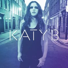 Katy B - On a Mission (Dubstep Remix) Katy B, Best Albums, Dubstep, Female Singers, Music Albums, My King, Dance Music, Music Music, Music Artists