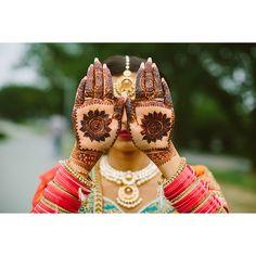 nice vancouver wedding Henna. Applied for luck, joy and beauty 🙌 #sweetheirloom #ubcboathouse #henna #indianwedding  #vancouverwedding