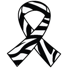 Charity Ink Fest for EDS May Awareness Month!   There will be a Zebra Tattoothon in Kidderminster raising awareness of Ehlers-Danlos Syndrome at Inkspiration - tattoos by Laura! The cost will be £20 per tattoo and it is a small zebra ribbon as pictured if you would like to get involved.    Date: Saturday 3rd May 2014 Time: 11am-6pm Location: Inkspiration (kidderminster) 135 greatfield road, kidderminster DY11 6PJ  Free parking.
