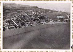 ΚΑΛΑΜΑΡΙΑ 1941