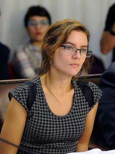 Imagen relacionada Camila Vallejo, Women