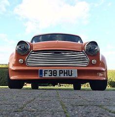 eBay: Classic custom Mini #classicmini #mini