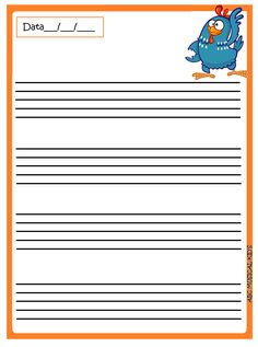 Music Lessons For Kids, Music For Kids, Piano Lessons, Keyboard Lessons, Sheet Music Art, Violin Music, Cello, Music Worksheets, Piano Teaching