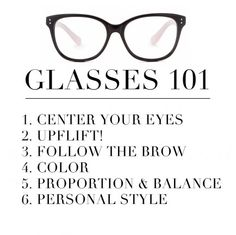 Best Glasses for Your Face Shape – 25 Pairs Under $200