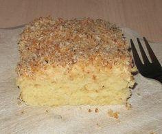 Wattekuchen, ein raffiniertes Rezept aus der Kategorie Kuchen. Bewertungen: 76. Durchschnitt: Ø 4,3.