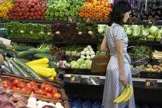 10 alimentos que curan