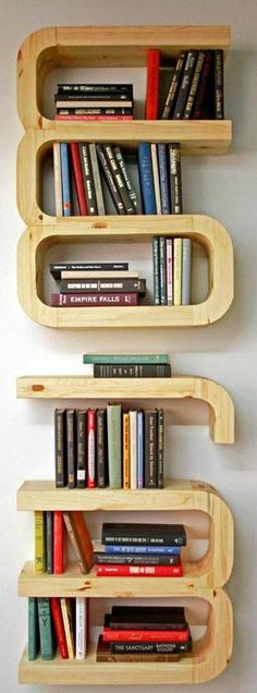 love this bookcase BUT  why dose it say worm ?