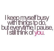 Image result for sad love quotes that make you cry for him tumblr