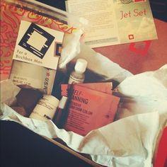 #birchbox http://birch.ly/I6Jsg4