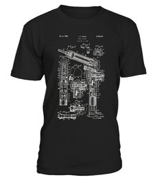 "# Vintage Patent Drawing Dental Syringe Tee T-shirt .  Special Offer, not available in shops      Comes in a variety of styles and colours      Buy yours now before it is too late!      Secured payment via Visa / Mastercard / Amex / PayPal      How to place an order            Choose the model from the drop-down menu      Click on ""Buy it now""      Choose the size and the quantity      Add your delivery address and bank details      And that's it!      Tags: This vintage patent art tee of a…"
