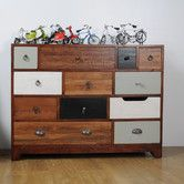 Found it at Wayfair.co.uk - Manso 12 Drawer Chest
