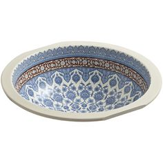 Kohler Undermount Bathroom Sinks Reviews kohler caravan collection persia on conical bell vessel bathroom