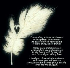89 Best Until We Meet Again In Heaven Images We Meet Again Angel