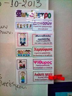 Classroom Rules, Classroom Organization, Classroom Management, Speech Language Therapy, Speech And Language, Preschool Education, Teaching Resources, Kindergarten Songs, Nursery Activities