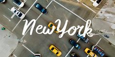 5. New York, NY #travel #city http://greatist.com/health/20-best-cities-20-somethings