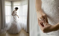 Casamento Geórgia & Moysés - Blog - Ezequiel Medeiros